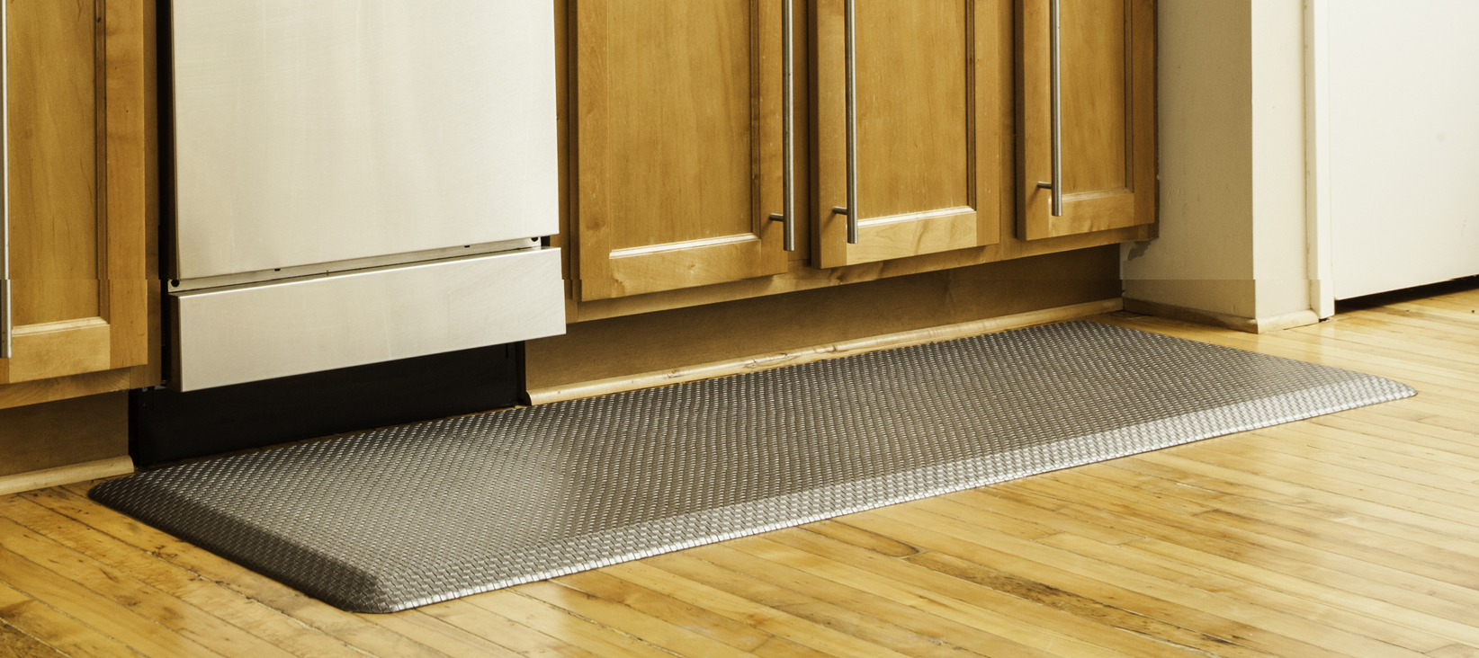 Products Kitchen Mats