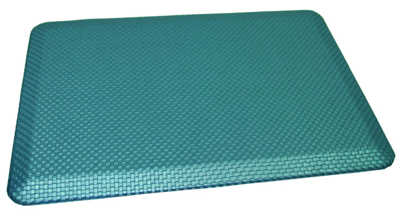 anti-fatigue mats kitchen | padded mats kitchen | comfort craft